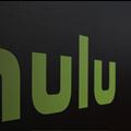 Hulu to Bring New Headquarters, 500 Jobs to San Antonio