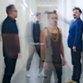 Café Tacvba Will Perform Two Nights at the Aztec Theatre