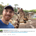 What I Learned from Following Matt Bonner on Twitter