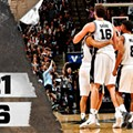 The Spurs Go Small, Win Big Over Houston