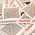 Rackspace CEO Resigns Months After Layoffs Hit Company