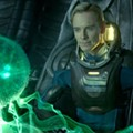 Ridley Scott's 'Alien: Covenant' Brings New Faith to an Iconic Franchise