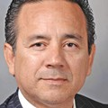 State Sen. Carlos Uresti Indicted on Federal Bribery, Wire Fraud and Money Laundering Charges