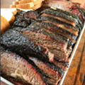 2 SA Joints Make <i>Texas Monthly's</i> Top 50 Barbecue in Texas List