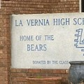 La Vernia High Schooler Charged with Filming Child Pornography on Campus