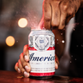 Drink Beer, Raise Funds for Military Scholarships