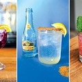 Where to Cool Down this Summer with a Cocktail
