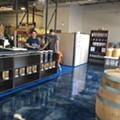 Longtime Coffee Roaster Opens Retail Shop and Espresso Bar