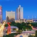 San Antonio Will File Lawsuit Over 'Sanctuary Cities' Law