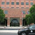 """Bexar County Joins San Antonio Lawsuit Against """"Sanctuary Cities"""" Law"""