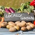 Koch Ranches Will Launch Alamo Heights Farmers Market in Familiar Spot