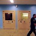 "Federal Judge Calls a Critical Part of Texas' ""Sanctuary Cities"" Crackdown Unconstitutional"