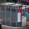 In Defense of San Antonio's $100,000 Toilet