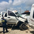 Grand Jury to Hear Evidence in Deadly Church Bus Crash