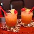 Celebrate Mai Tai Day at Landry's with Boozy Combo