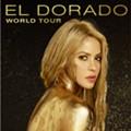 Shakira's Hip-Shaking World Tour Is Coming To SA