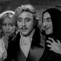 TPR's Cinema Tuesdays Series Revives Mel Brooks' 1974 Comic Masterpiece 'Young Frankenstein'