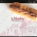 La Madeleine to Open Live Oak Location Next Month