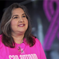 San Antonio Stars Host Breast Health Awareness Night August 5