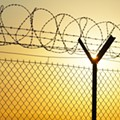Texas Says It'll Allow Air Conditioning for 1,000 Prisoners