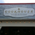 The Cookhouse And Wrigleyville Grill Need Your Help Getting Their Rating Back