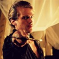 Actor Cary Elwes on 'Catching Lighting in a Bottle' with 'The Princess Bride'