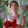 Darren Aronofsky's 'Mother!' Slathers an Arty Veneer on Ages-old Misogyny