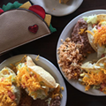 Here's All the National Taco Day Deals Happening in San Antonio