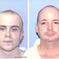 Two Texas Inmates Will Be Executed After Supreme Court Declined to Hear Their Appeals