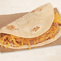 Bill Miller Bar-B-Q Is Selling 79 Cent Tacos for National Taco Day