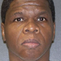 Racist Testimony Reduces Texas Inmate's Death Sentence to Life in Prison