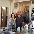 Press On: Fundraiser to Keep Press Coffee in Business Set for Sunday
