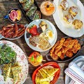 New San Antonio Brunches that Should Be on Your Radar