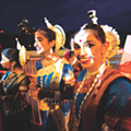 Diwali San Antonio: Festival of Lights Takes Over La Villita This Saturday