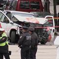 San Antonio Mosque Condemns New York Terror Attack