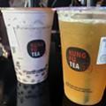 New Boba Tea Shop Is Hosting BOGO Grand Opening
