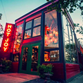 Now Permanently Closed, What Can We Learn From Hot Joy's Failed Dallas Experiment