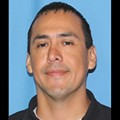 SAPD Detective Fired for Mishandling Dozens of Sexual Assault Cases