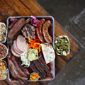 GS1221 Is Hosting 2M Smokehouse for Friday Night Pop-Ups