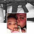 Devin Patrick Kelley Identified as Sutherland Springs Church Shooter