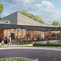 Shake Shack Bringing Second San Antonio Location to Broadway