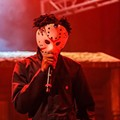 Skrrt: 21 Savage Will Be in San Antonio This Weekend
