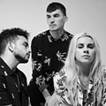 PVRIS Is Coming to San Antonio – Not Dallas, Houston, or Austin