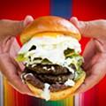 Chef Johnny Hernandez's Burgerteca Finally Opens Next Week
