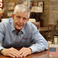Houston's Mattress Mack Giving Houseful of Furniture to 30 Families in Need