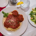 Here's Where Rock 'N' Roll Marathon Runners Can Load Up on Carbs & Enjoy Perks