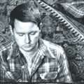 John Fullbright, Jacob Tovar Set to Take Over Floore's