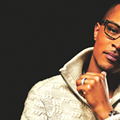 T.I. Brings Hip-Hop Hits, Inspiring Talk to Tobin Center