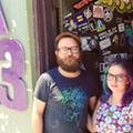 Beloved DIY Venue K23 Closing Its Doors – Well, Mostly