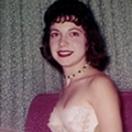 Ex-Priest Found Guilty of  Murdering Texas Beauty Queen in 1960